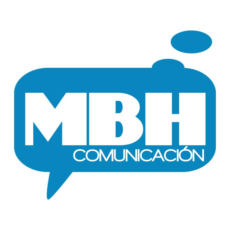 MBH COMUNICACIÓN